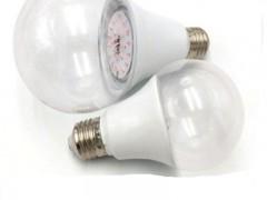 LED灯对植物有什么影响