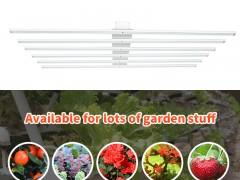 吉光系列 LED植物生长灯 跨境优选