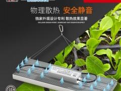 蔬菜水果专用灯 大棚植物生长灯